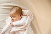 Intro to Sleep Training image