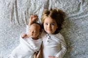 Brothers 457237+small.jpg?ixlib=rails 2.1