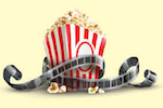 Movies.png?ixlib=rails 2.1