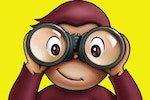 Curious george main.jpg?ixlib=rails 2.1