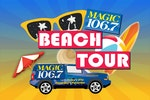 Beach tour.jpg?ixlib=rails 2.1