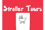 Stroller tours.png?ixlib=rails 2.1