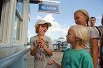 Harborfest16 02 450x300.jpg?ixlib=rails 2.1