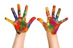 Kids art.png?ixlib=rails 2.1