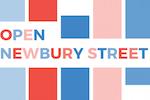 Openstreet newbury.png?ixlib=rails 2.1