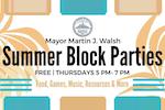 Summer block party.png?ixlib=rails 2.1