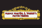 Mayor movie.png?ixlib=rails 2.1