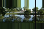 6 ea homepage slider lagoon.jpg?ixlib=rails 2.1