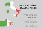South boston.png?ixlib=rails 2.1