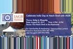 India.jpg?ixlib=rails 2.1