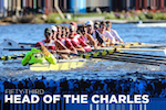 Head of the charles.png?ixlib=rails 2.1