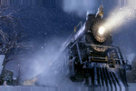Polar express.png?ixlib=rails 2.1