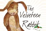 Vel rabbit2.png?ixlib=rails 2.1