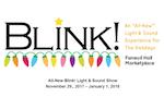 Blink.png?ixlib=rails 2.1