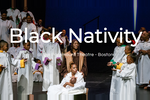 Black nativity.png?ixlib=rails 2.1