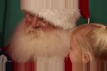 Santa zoo.png?ixlib=rails 2.1