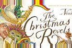 Christmas revels.png?ixlib=rails 2.1