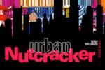 Urban nutcracker.png?ixlib=rails 2.1
