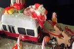 Gingerbread comp.png?ixlib=rails 2.1
