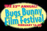 Bugs bunny film fest logo 2018small.png?ixlib=rails 2.1