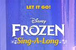 Frozen sing a long.png?ixlib=rails 2.1