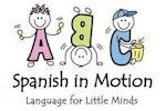 Abc spanish in motion logo2.jpg?ixlib=rails 2.1
