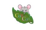 Coucou2.png?ixlib=rails 2.1