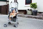 Toddler in stroller.jpg?ixlib=rails 2.1