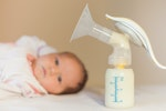 Toddler with pump.jpg?ixlib=rails 2.1