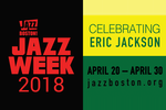 Jazzweek 2018.png?ixlib=rails 2.1