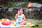 Toddler eating outside.jpg?ixlib=rails 2.1