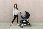 Mom with stroller.png?ixlib=rails 2.1