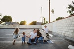 Family outside playing.jpg?ixlib=rails 2.1