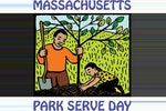 Park serve day 1.jpg?ixlib=rails 2.1