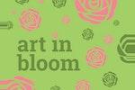 Art in bloom 2018.jpg?ixlib=rails 2.1
