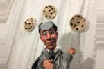 Missing cookies.png?ixlib=rails 2.1