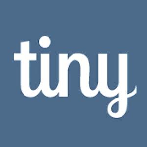 Tinyhood Editors