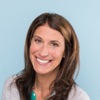 Work 1-on-1 with our lactation consultant, Dana. image