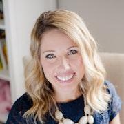 Melissa P. photo