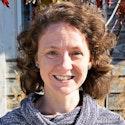 Sarah G. photo