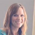 Jessica Eley photo