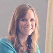 Jessica E. photo